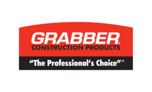 Grabber-Arch-Logo---professional-choice-feat