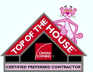 Owens-Corning-Top-of-the-house-logo